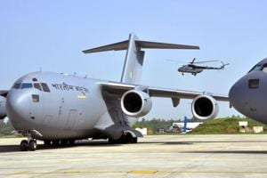 India's relief flight to China yet to take off, Beijing denies delaying it