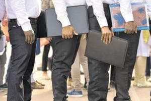 UPSC Recruitment 2020: 41 vacancies notified at upsc-gov-in, check details
