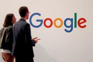 Google cracks down on clickbait ads, removes 600 apps from Play Store