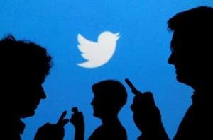 Twitter confirms it is working on these features to fight spreading of misinformation
