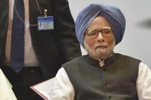News updates from Hindustan Times | Nehru portrayed in false light by those who don't know history says Manmohan Singh and all the latest news