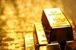 No discovery of around 3000-tonne gold deposits in UP's Sonbhadra: GSI