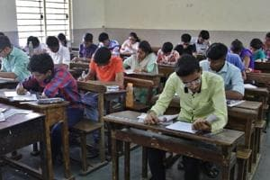 HPPSC Recruitment:Written test for Hindi lecturer's post cancelled