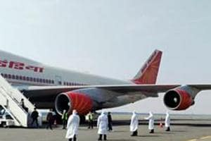DGCA to dope-test pilots, ATC staff