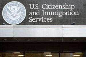 US could deny Green Cards to immigrants for availing public benefits