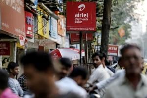 Telcos may get relief on taxes, input costs