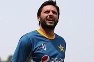 IPL turned around Indian cricket: Shahid Afridi