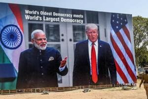 From H-1B visas to trade, Congress throws questions at PM Modi ahead of Trump visit