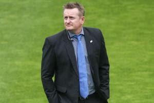 'Key man for India': Former NZ all-rounder earmarks batsman for Day 4
