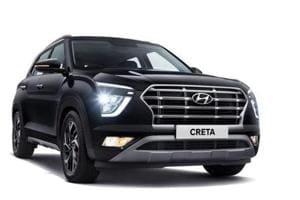 Hyundai Creta 2020: Five reasons to buy. Five more reasons to wait