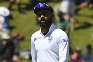 India vs New Zealand: 'That was a massive factor' - Sanjay Manjrekar identifies the decisive factor behind India's annihilation at Wellington