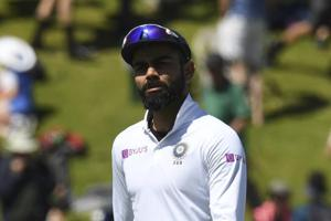 'He's a special talent': Former NZ allrounder names one change Virat Kohli should make in 2nd Test