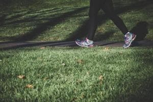 Walking may not help you in weight loss- Here's why