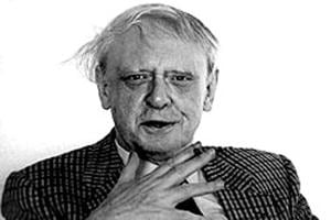Anthony Burgess Birth Anniversary: Must read books and quotes by the author of A Clockwork Orange
