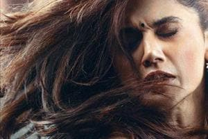 Thappad review:  Taapsee Pannu's powerful film is unmissable