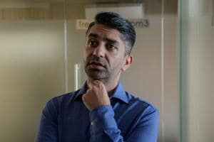 'Really the need of the hour,'  Abhinav Bindra wants premium on fitness and wellness for athletes