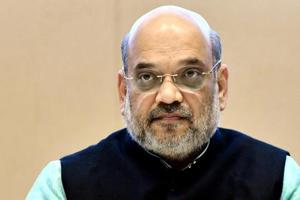 Amit Shah calls 2nd review meeting in 12 hours as 7 dead in Delhi clashes