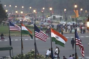 Sonia Gandhi not invited, Congress to skip state banquet