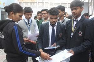 HC tells CBSE to provide long-term plan to students regarding board exams in violence-hit NE Delhi