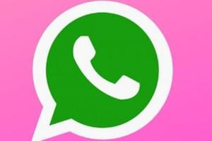 WhatsApp's Dark Mode closer to official launch, key things to know about the feature