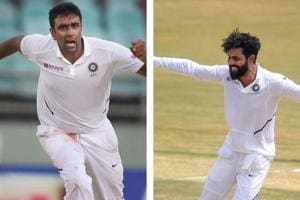 India vs New Zealand: R Ashwin or Ravindra Jadeja - What do the numbers say, who will Virat Kohli pick for 2nd Test?