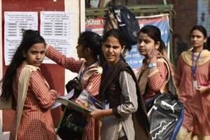 HC directs CBSE to decide on board exams in north-east Delhi centres by 5pm, inform people by 6pm