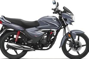Honda sells over 3 lakh units of BS 6-compliant two wheelers