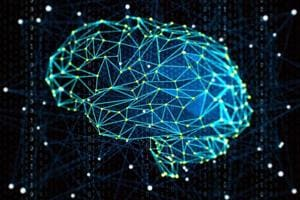 Govt to host Artificial Intelligence-focused Raise 2020 summit in April