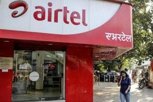 Airtel launches new international roaming packs for prepaid, postpaid users