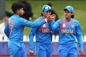 T20 WC, IND vs NZ LIVE: India edge New Zealand by 4 runs