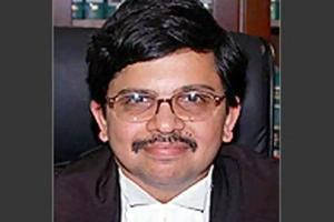 Amid row over transfer, Justice Muralidhar delivers last verdict in Delhi HC