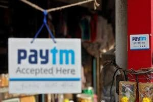 Paytm puts onus on telcos to counter online frauds