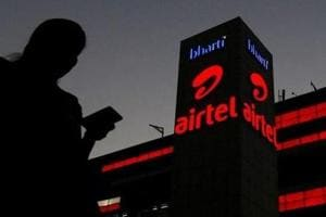 Airtel Payments Bank launches Aadhaar enabled payment system