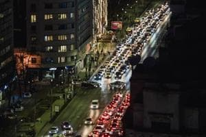 Luxembourg becomes first country to provide free public transport