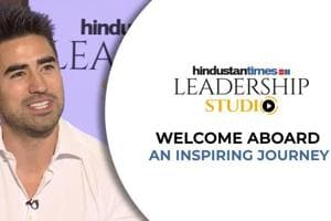 'Big plans': Beautiful Destinations' Jeremy Jauncey on expanding India ...
