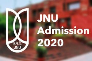 JNU Admission 2020 begins, check prospectus, syllabus, important dates, details here