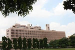 QS Rankings 2020 for subjects released, IITs continue to shine