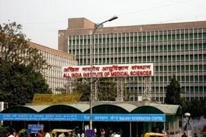 AIIMS PG  Admission 2020: Revised schedule for final registration and correction released