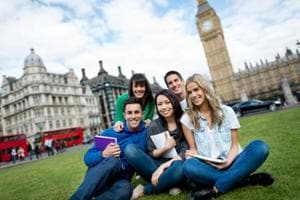 College admissions abroad: Frequently asked questions