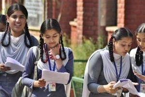 Bihar BSEB 12th result 2020: Here's how to check results online