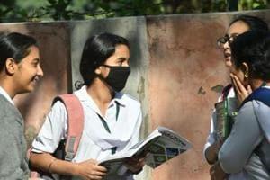 BSEB Bihar Board 12th Arts Result 2020 declared, Sakshy Kumari tops with 94.8%