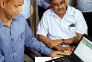 Bihar Board 12th Result 2020 declared:BSEBBihar intermediate results out at biharboardonline.bihar.gov.in