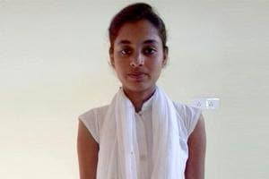 Meet Bihar Board 12th science topper Neha Kumari, know her success mantra