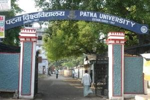 Patna University admission 2020- 21 process begins from April 3, here's how to apply online