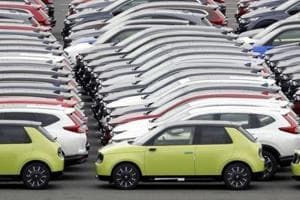 Why a 10-day extension of BS 6 deadline is unlikely to help the auto industry