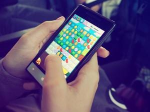 Candy Crush is giving you free, unlimited lives this week