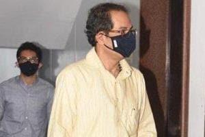 Covid-19: 160 members of Uddhav Thackeray's security team quarantined