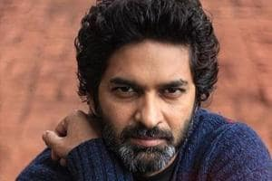 Purab Kohli says he, his entire family were 'down with Covid-19'