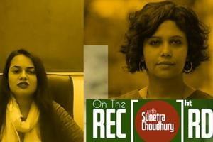'Decided on curfew within 1 hr': IAS Tina Dabi on stemming Covid in Bhi...
