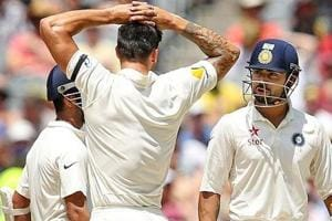 'He scored two tons': Ex-Pak captain says bowlers shouldn't mess with Kohli